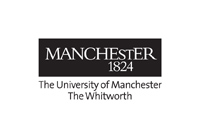 The Whitworth logo